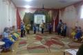 Муниципальное методическое объединение для воспитателей групп старшего дошкольного возраста